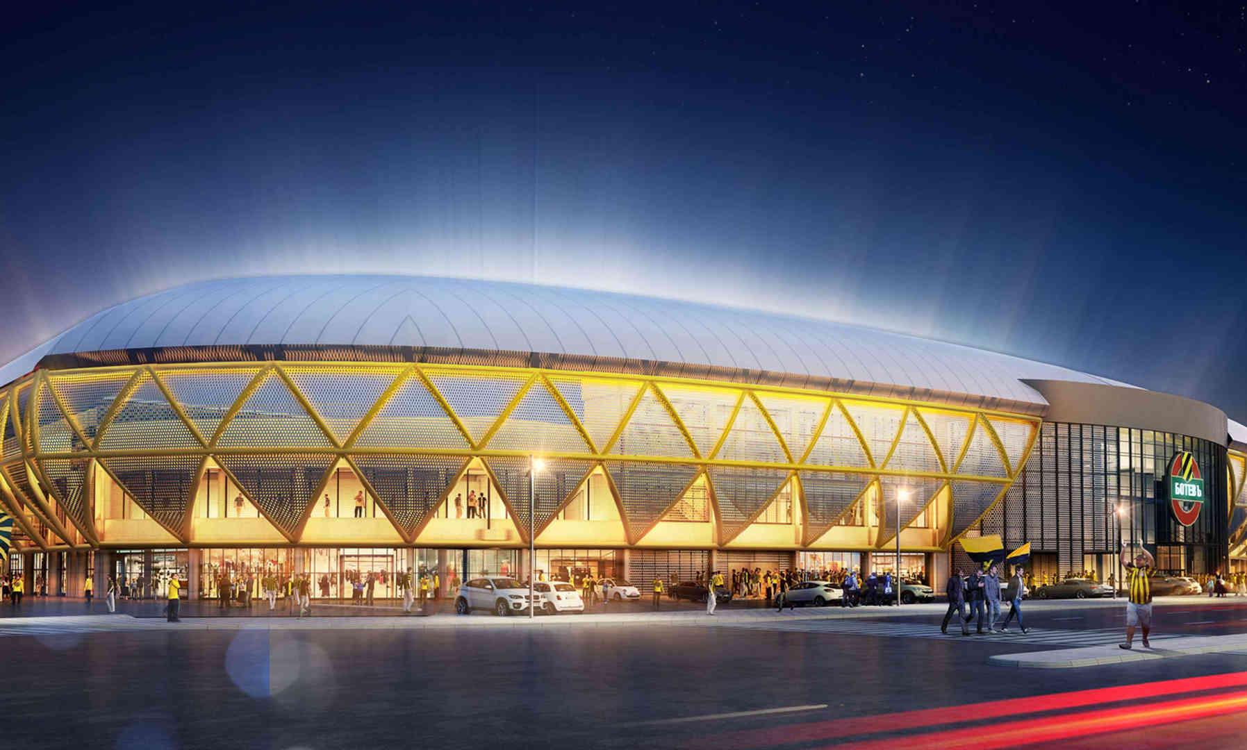 Vamos_Botev_Stadion_CGI03_02a.jpg