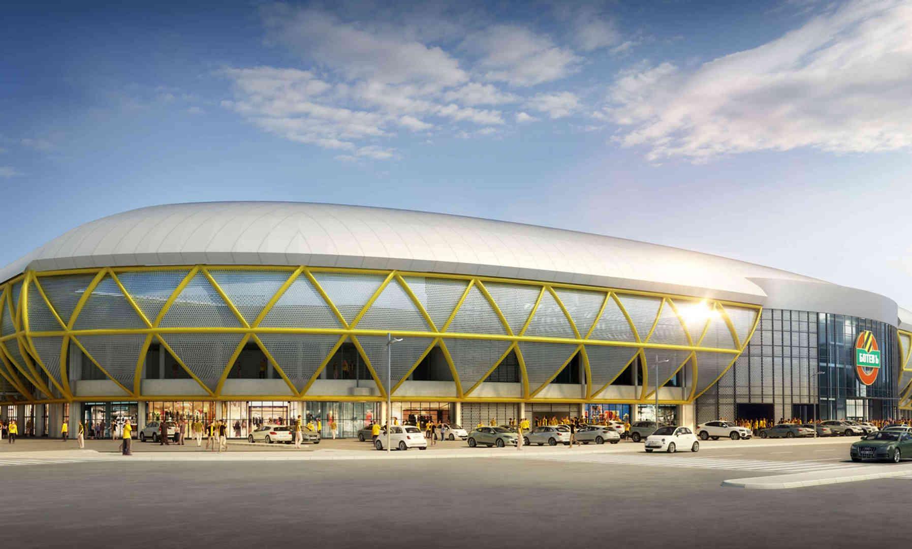 Vamos_Botev_Stadion_CGI05_01.jpg