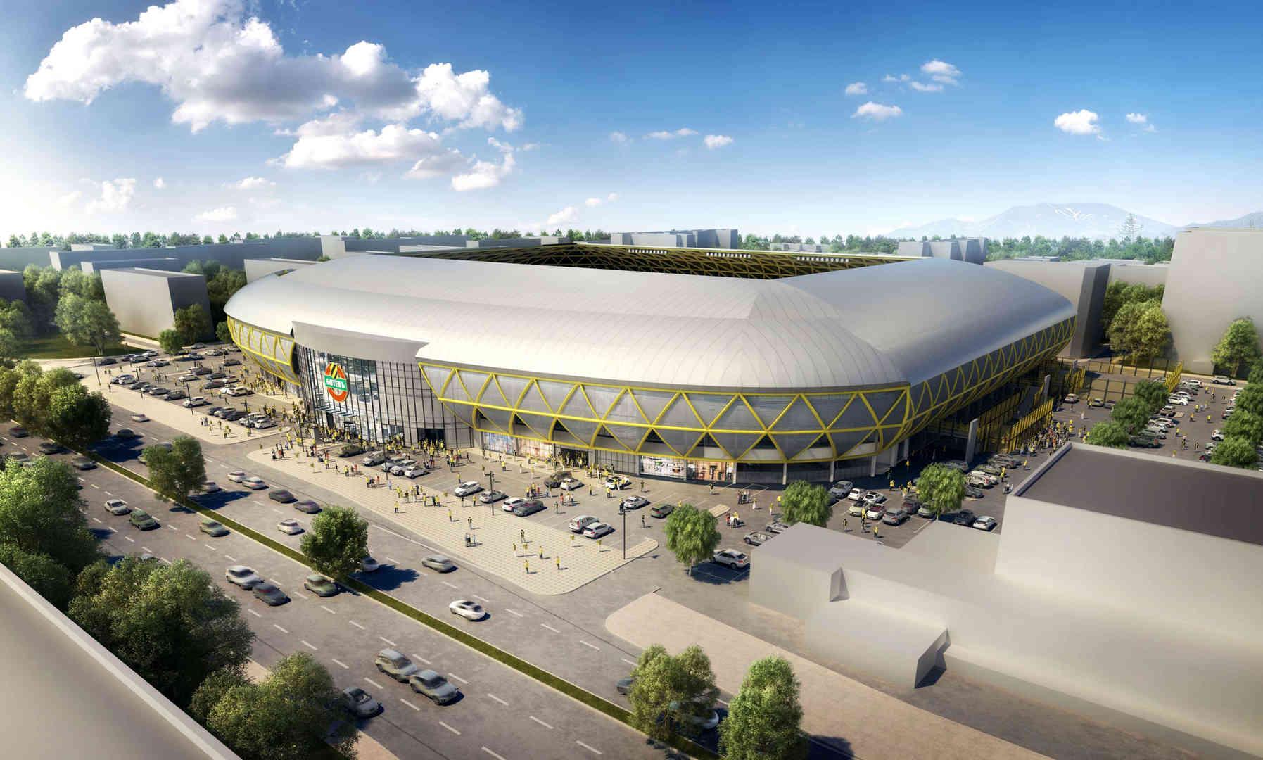 Vamos_Botev_Stadion_CGI02_01.jpg