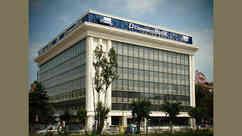 D Comemerce  Bank