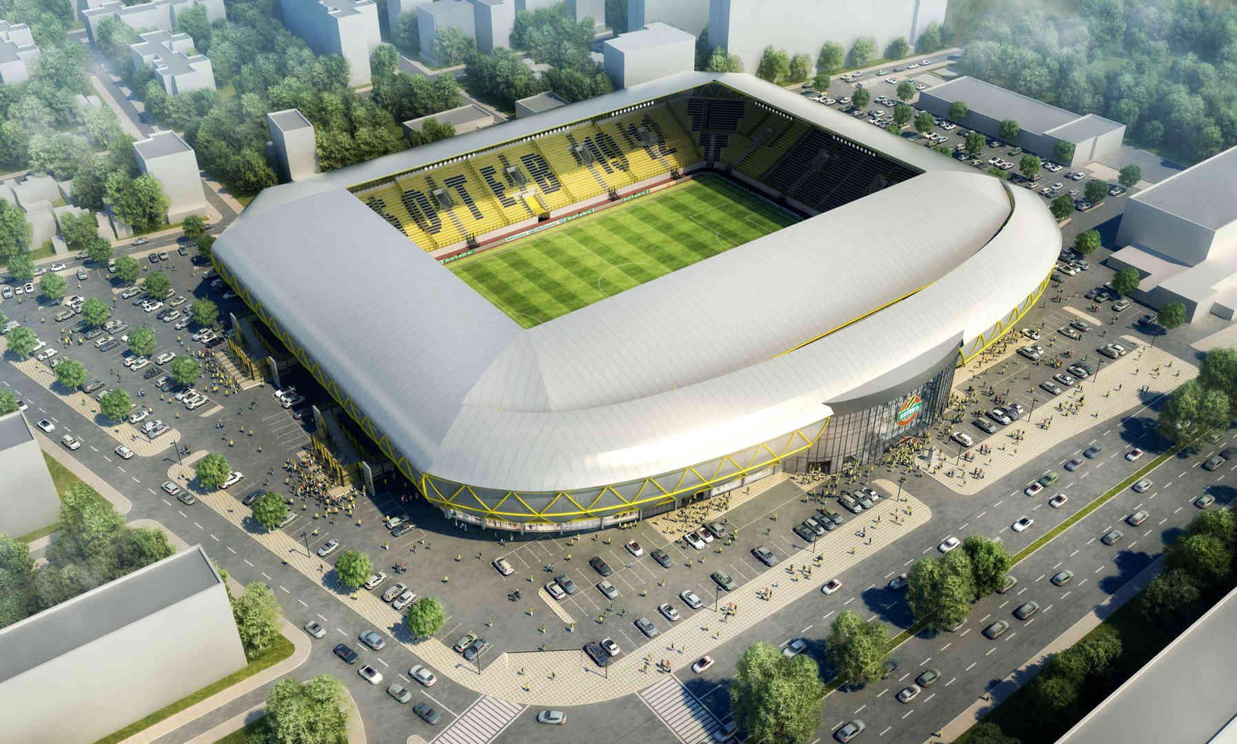 Vamos_Botev_Stadion_CGI01_01.jpg