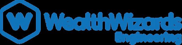 Wealth Wizards engineering logo
