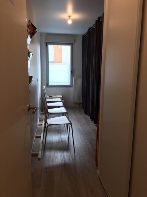 Cabinet ergoliberloise vue intérieur.jpg
