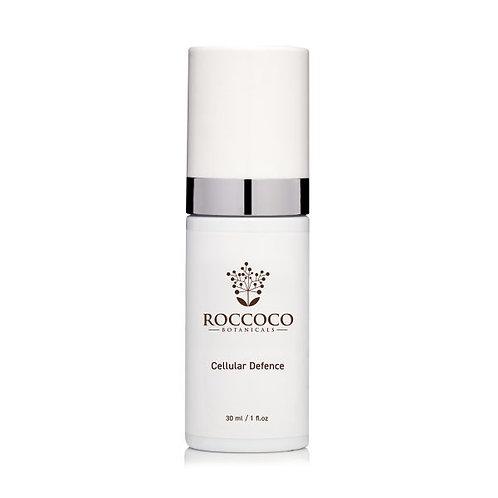 Roccoco Cellular Defense Serum
