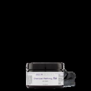 Skinscript Charcoal Purifying Mask