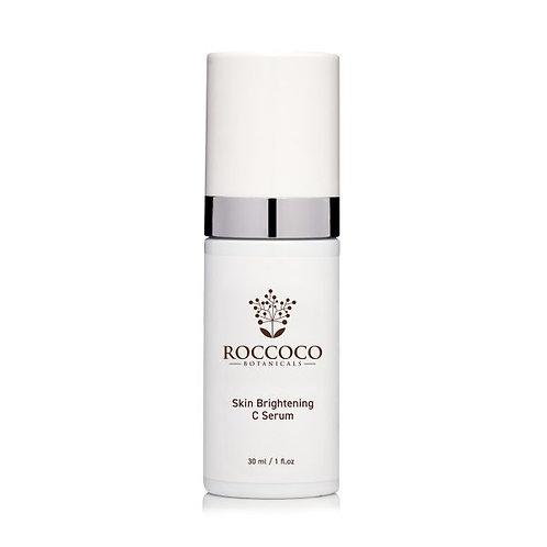 Roccoco Skin Brightening C Serum
