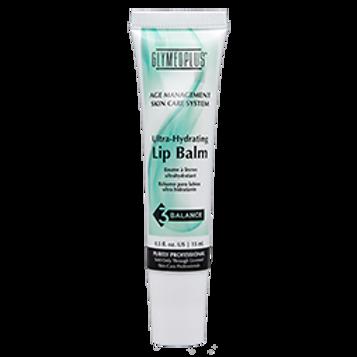 Glymed Ultra Hydrating Lip Balm