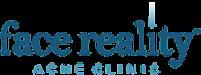 Face-Reality-Logo-e1546539369878.png