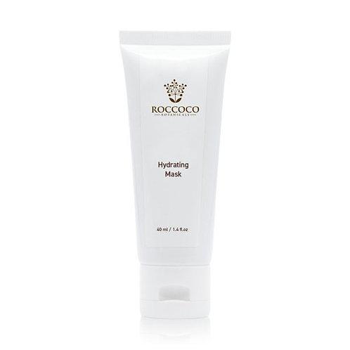 Roccoco Hydrating Mask