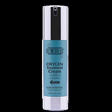Glymed Oxygen Treatment Cream