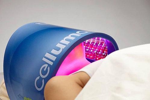 Celluma Panel Rental