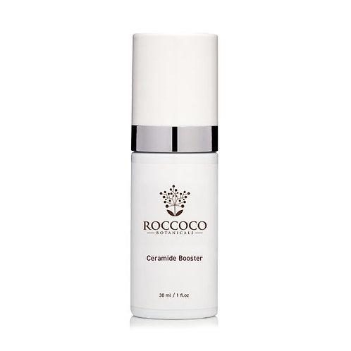 Roccoco Ceramide Booster Serum