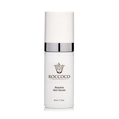 Roccoco Reactive Skin Serum