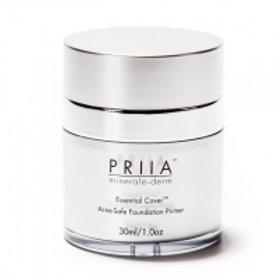 Priia Acne Safe Foundation Primer
