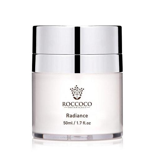 Roccoco Radiance Moisturizer