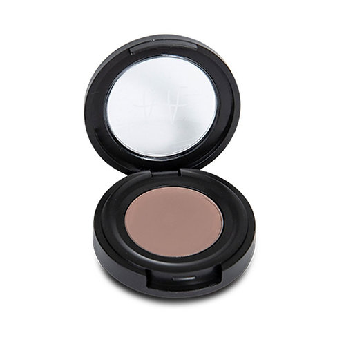 Arch Addicts Brow Pomade