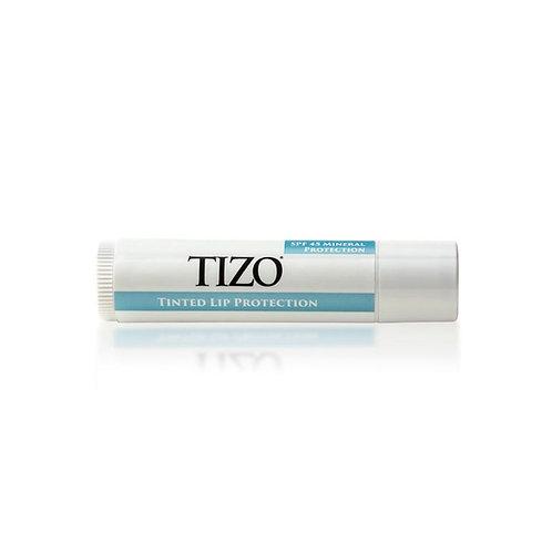 Tizo Lip Sunscreen SPF45