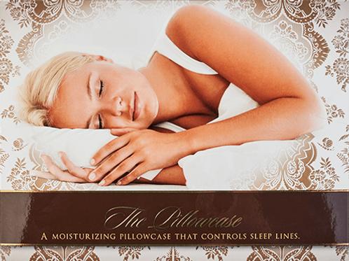 Circadia Anti-aging Pillowcases