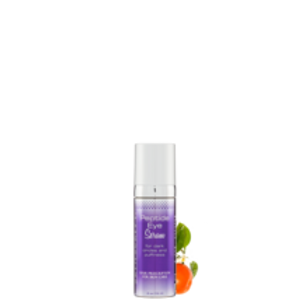 Skinscript Peptide Eye Serum for Dark Circles and Puffiness