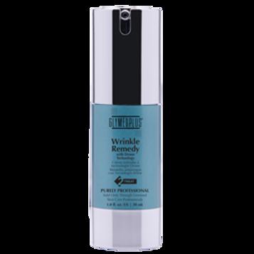 Glymed Wrinkle Remedy Hydrating Serum