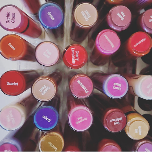 Lip Sense Lip Gloss
