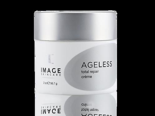 Image Ageless total repair cream
