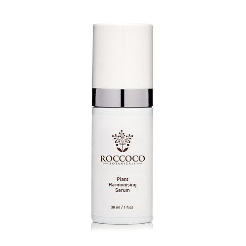 Roccoco Plant Harmonizing Serum