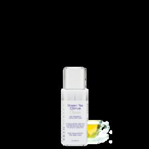 Skinscript Green Tea Antioxidant Cleanser