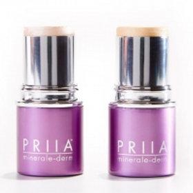 Priia Lumilights Highlighter Stick