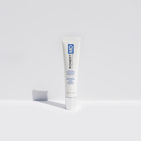 Image MD Collagen Lip Enhancer spf15