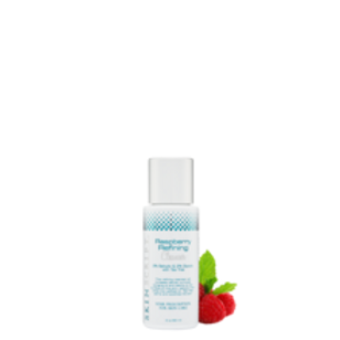 Skinscript Raspberry Refining Cleanser