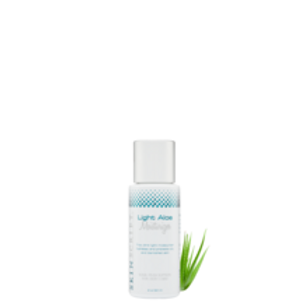 Skinscript Light Aloe Moisturizer
