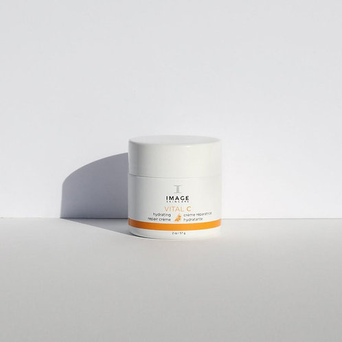 Image Vital C Hydrating Repair Cream
