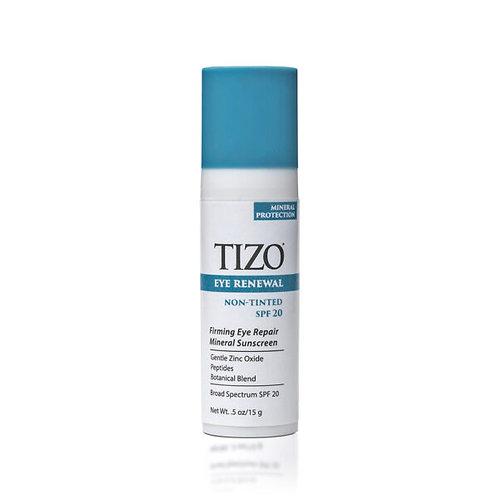 Tizo Eye Renewal SPF 20