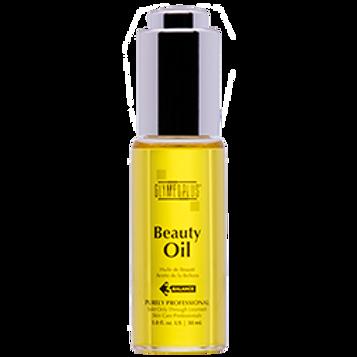 Glymed Beauty Oil