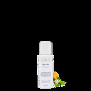Skinscript Glycolic Cleanser