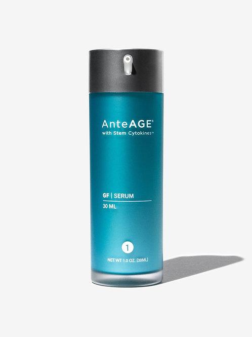 AnteAge Serum (Human Growth Factors)