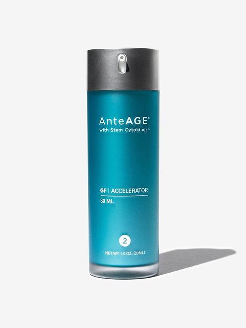 AnteAge Accelerator Serum