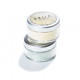 Priia Color Correcting Powder