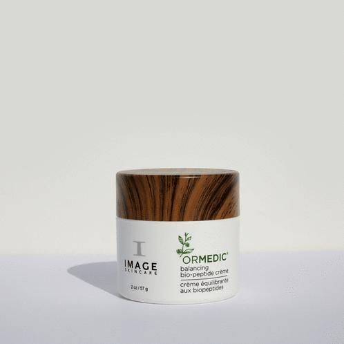 Image Ormedic Balancing BioPeptide Cream