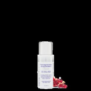 Skinscript Pomegranate Antioxidant Cleanser