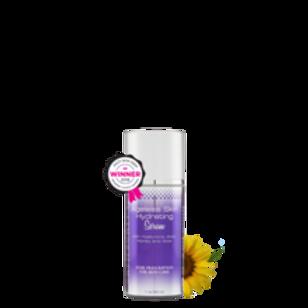 Skinscript Ageless Skin Hydrating Serum