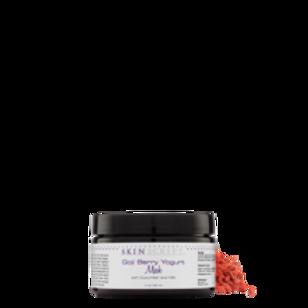 Skinscript Goji Berry and Yogurt Anti-aging Mask