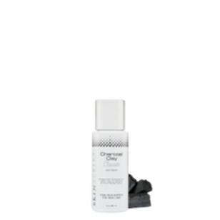 Skinscript Charcoal Purifying Cleanser