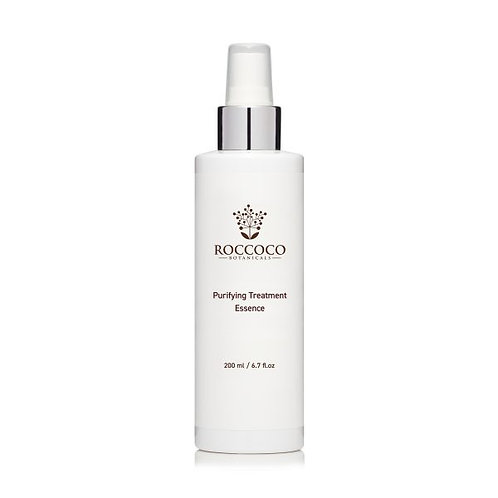 Roccoco Purifying Treatment Essence