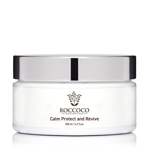 Roccoco CPR Cream