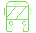 TRANSPORTE ICON-03.png