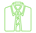 UNIFORMES ICON-03.png