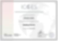 ICOES Certificate 2.PNG