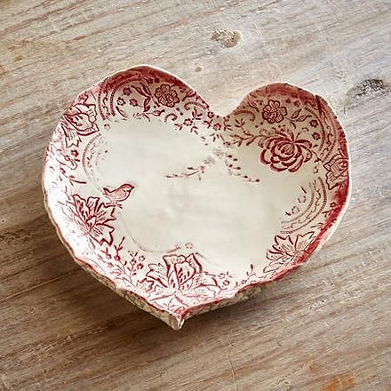 pottery heart hand built.jpg